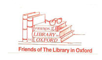 friendsofthelibrarylogo2
